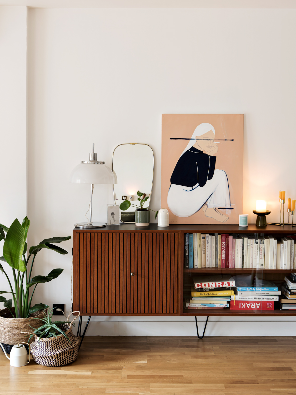 Studio Mariekke, Architecte d'intérieur - Marseille & Paris